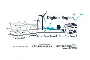 Logo_Digitale-Region_Final_Blog-300x200